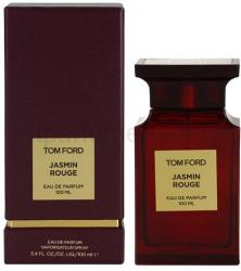 Tom Ford Jasmin Rouge EDP 100ml