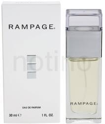 Rampage Rampage EDP 30ml