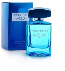 Perry Ellis Aqua EDT 100ml