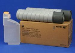 Xerox 6R1146