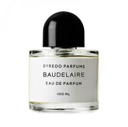 Byredo Baudelaire EDP 100ml