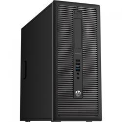 HP ProDesk 600 G1 H5U20EA