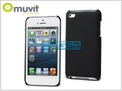 muvit Soft Back iPhone 5C