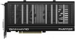 Gainward GeForce GTX 760 Phantom 4GB GDDR5 256bit PCI-E (426018336-3033)