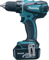Makita DDF456RFE