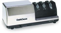 Chef'sChoice 2100