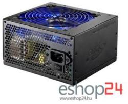 Spire SilentEagle 450W (SP-450WTB-PFC-3)