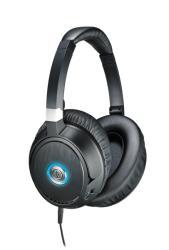 Audio-Technica ATH-ANC70