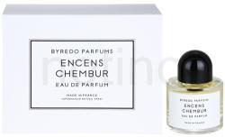 Byredo Encens Chembur EDP 50ml