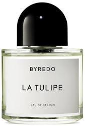 Byredo La Tulipe EDP 50ml