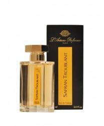 L'Artisan Parfumeur Safran Troublant EDT 100ml