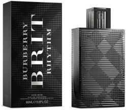 Burberry Brit Rhythm for Men EDT 90ml