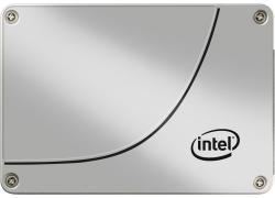 Intel S3500 240GB SATA3 SSDSC1NB240G401