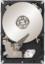 """Seagate Desktop SSHD 3.5"""" 4TB 7200rpm 64MB SATA3 ST4000DX001"""