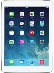 Apple iPad Air 128GB Cellular 4G