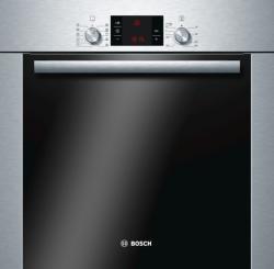 Bosch HBA73B250