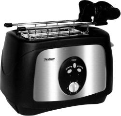 Trisa 7322.47 Snack Toast