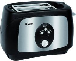 Trisa 7321.47 Crunchy Toast