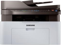 Samsung Xpress SL-M2070F