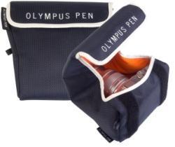 Olympus OLYGST123