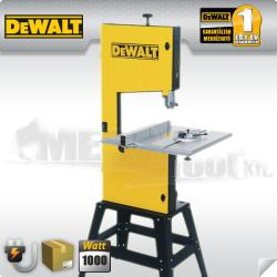 Dewalt DW876