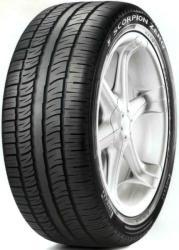 Pirelli Scorpion Zero Asimmetrico P255/55 R18 109H