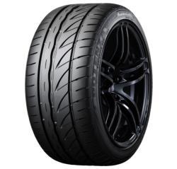 Bridgestone Potenza Adrenalin RE002 215/45 R17 91W