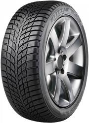 Bridgestone Blizzak LM32S 225/50 R17 98V