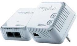 devolo dLan 500 Wi-Fi Starter Kit 9089