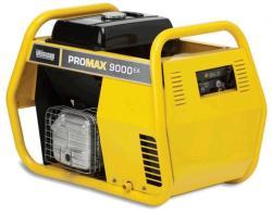 Briggs & Stratton ProMax 9000EA
