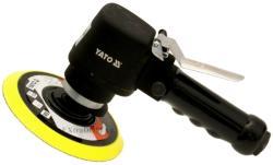 YATO YT-0967
