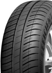 Goodyear EfficientGrip 165/70 R14C 89R