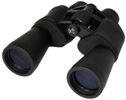 Omegon Zoomstar 10-30x50 (8569)