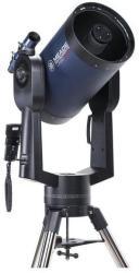 Meade ACF-SC 254/2540 10 UHTC LX90 GoTo