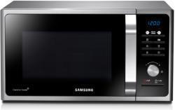 Samsung MG23F301TAS Микровълнови фурни