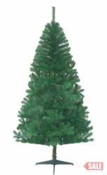 DekorTrend Christmas Top 150cm (KFA 935)