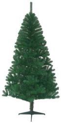 DekorTrend Christmas Top 180cm - dús (KFA 938)