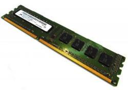 Micron 4GB DDR3 1600Mhz MT8JTF51264AZ-1G6E1