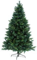 DekorTrend Verde 210cm - dús (KFA 621)