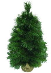 DekorTrend Mini Pine 60cm - asztali (KFA 060)