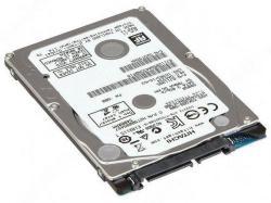 """Hitachi Travelstar Z5K500 2.5"""" 500GB 8MB SATA2 HTS545050A7E380"""