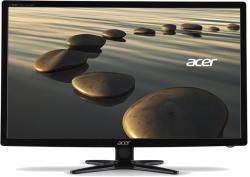 Acer G246HYLbmjj