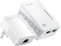 TP-LINK TL-WPA2220 KIT