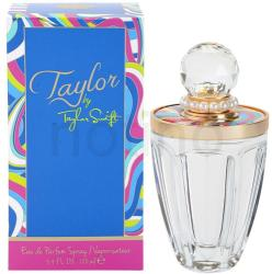 Taylor Swift Taylor EDP 100ml