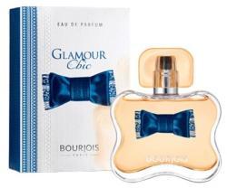 Bourjois Glamour Chic EDP 50ml