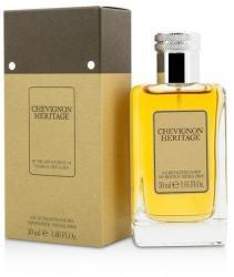 Chevignon Heritage for Men EDT 50ml