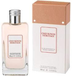 Chevignon Heritage for Women EDT 100ml
