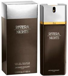 Jacques Bogart Riviera Nights EDT 100ml