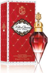 Katy Perry Killer Queen EDP 50ml