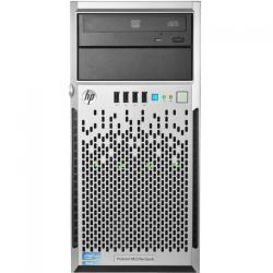 HP ProLiant ML310e Gen8 v2 470065-798